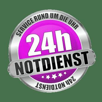 24h Notdienst Locksmith Ludwig